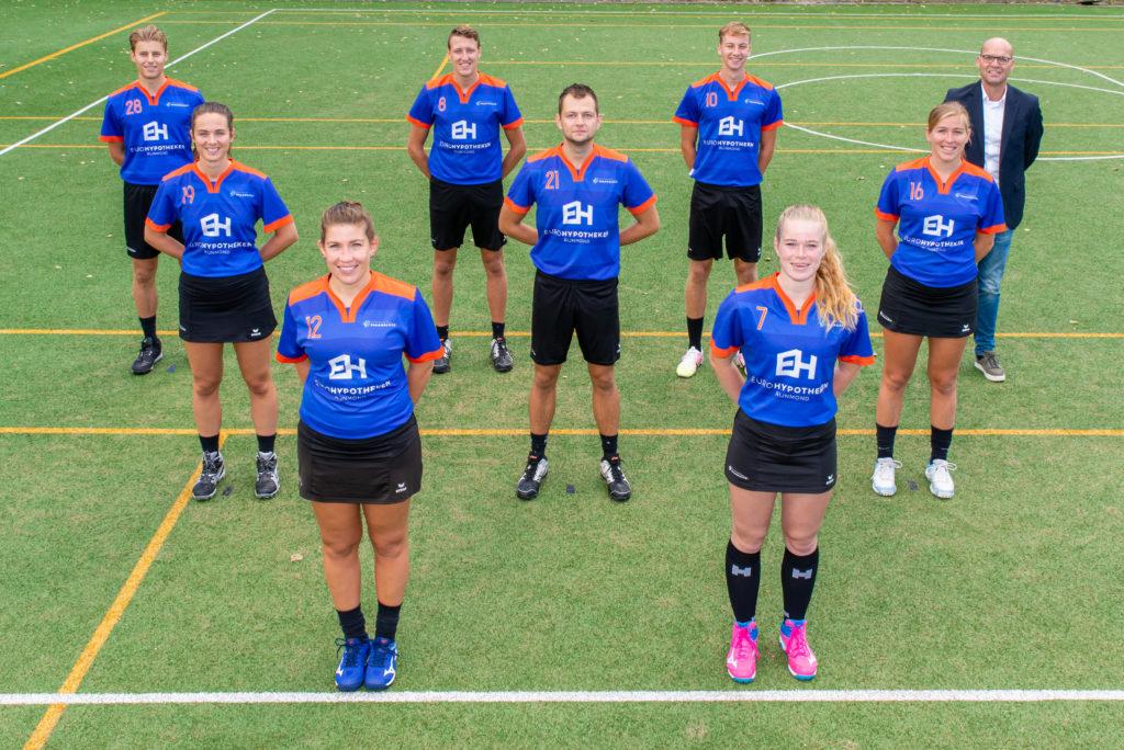 teamfotos-korfbalvereniging-maassluis